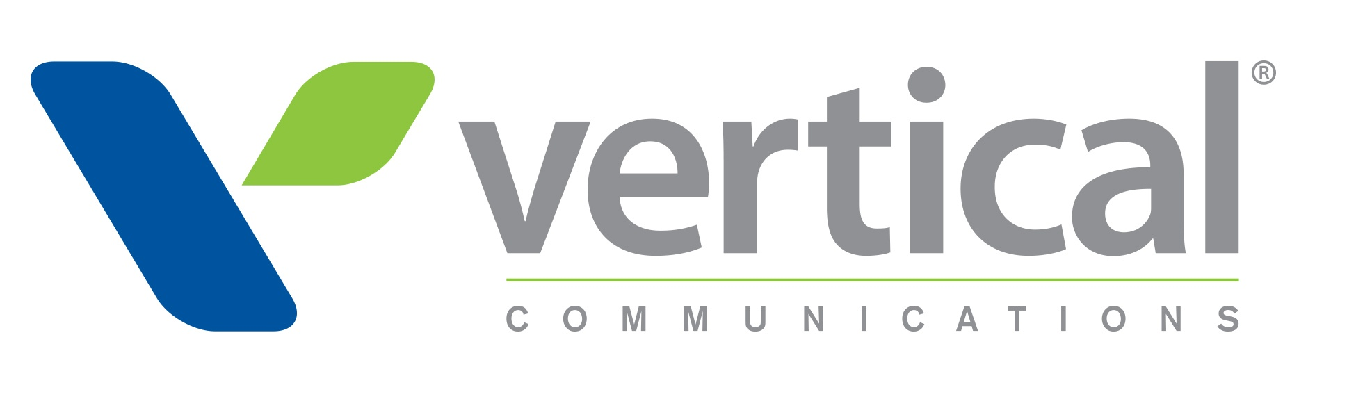 VERTICAL LOGO COLOR JPG.jpg