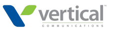 VERTICAL_LOGO_COLOR_GRAY_COMM_228x70