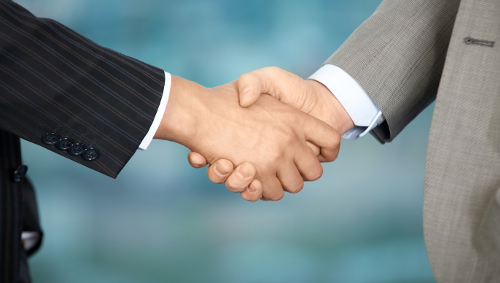 handshake-scaled