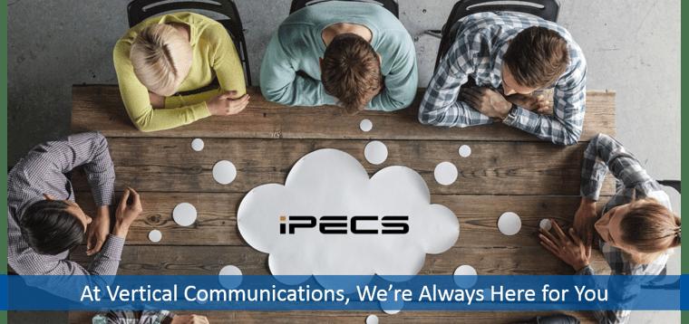 iPECS Cloud.png