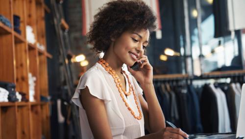 Integrating UCaaS + CCaaS to Improve Customer Experience