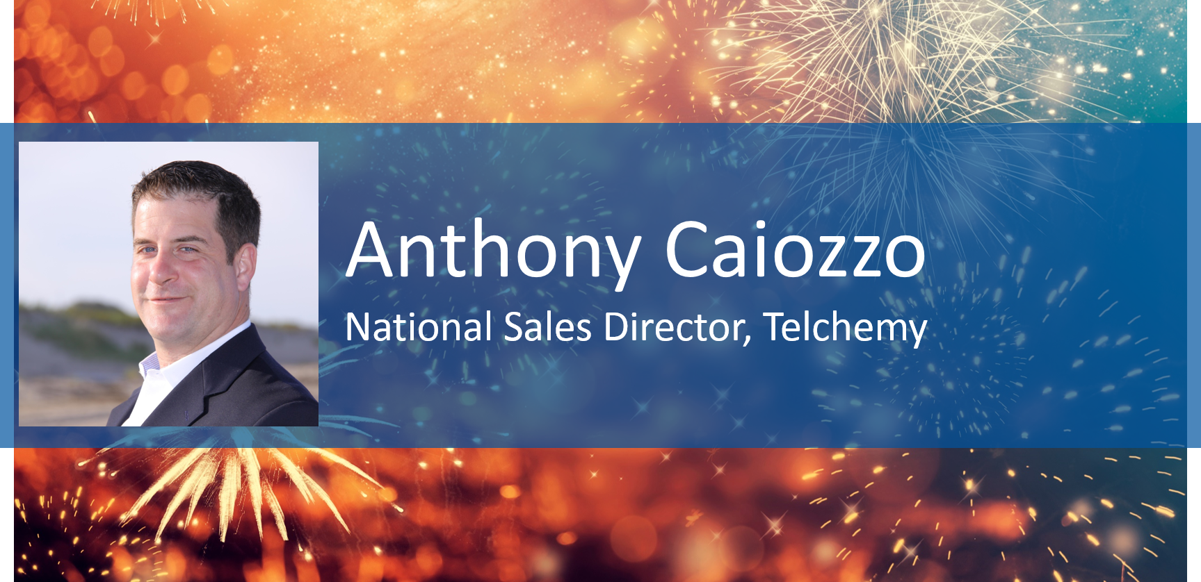 Anthony Caiozzo Blog Banner.png