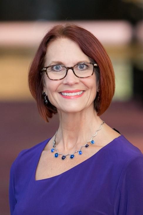Cheryl Odee Helm