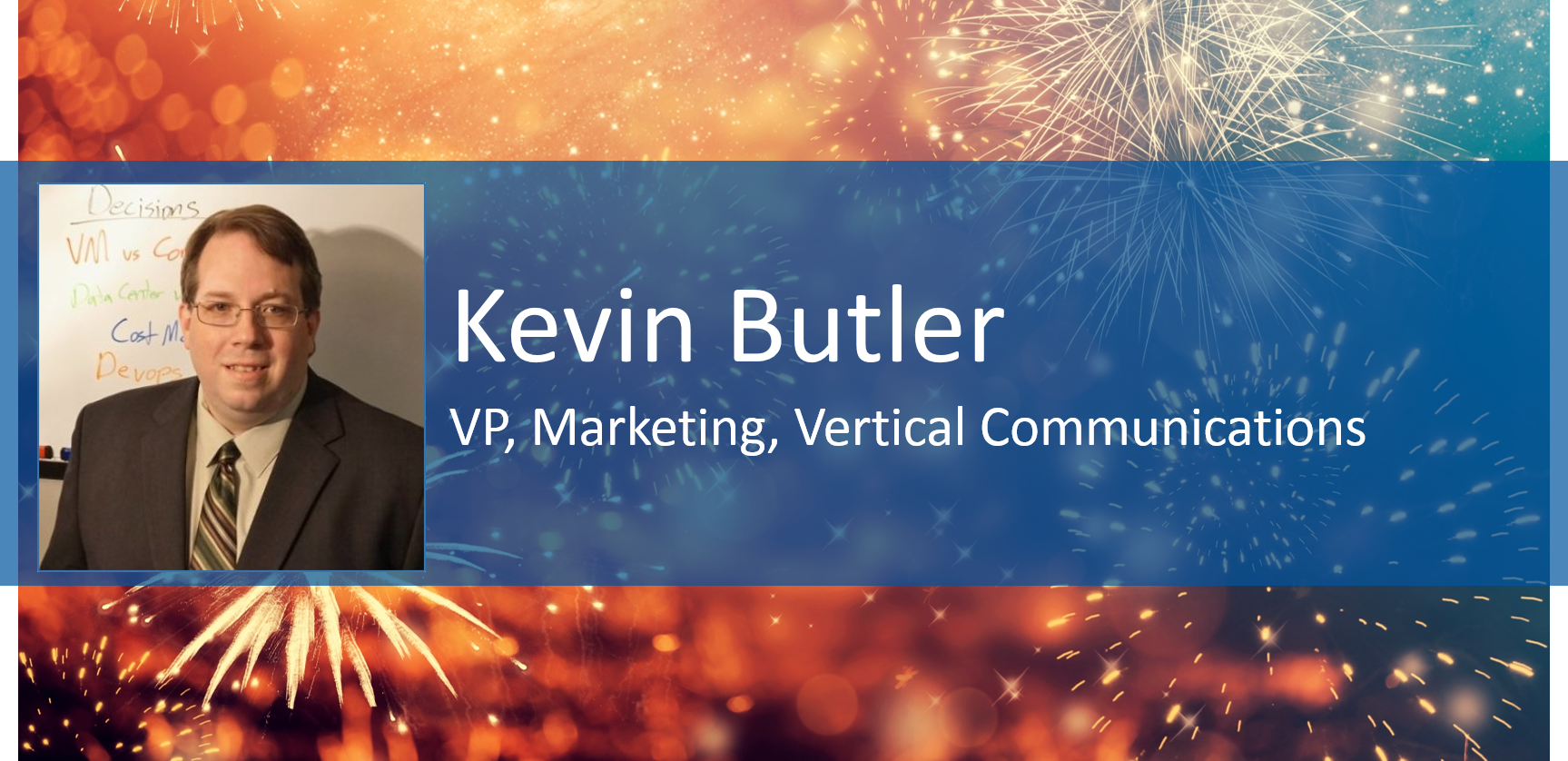 Kevin Butler Blog Author Landing Pic.png