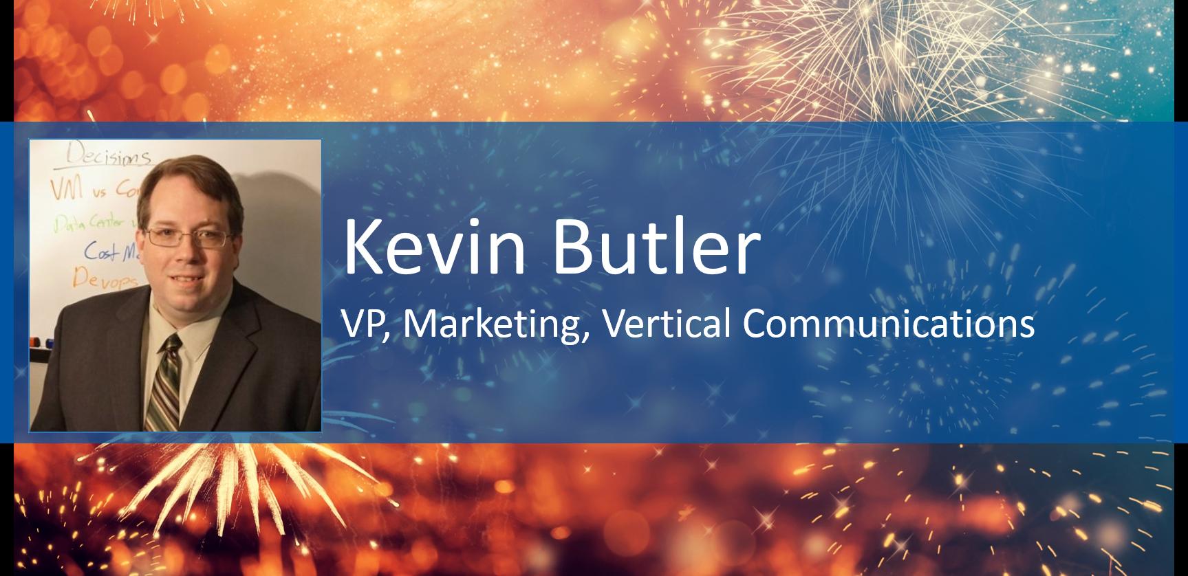 Kevin Butler Blog Author Landing Pic.png